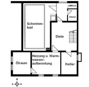 1_GrundrissWohnhaus12x13m.jpg
