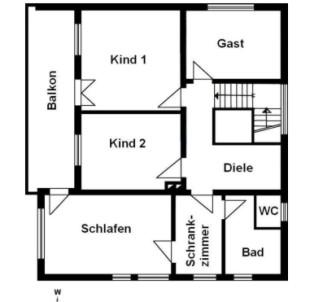 3_GrundrissObergeschossWohnhaus.jpg