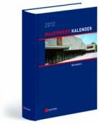Mauerwerk-Kalender 2012