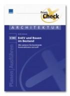 Praxis Check Architektur